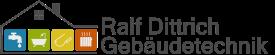 Ralf Dittrich